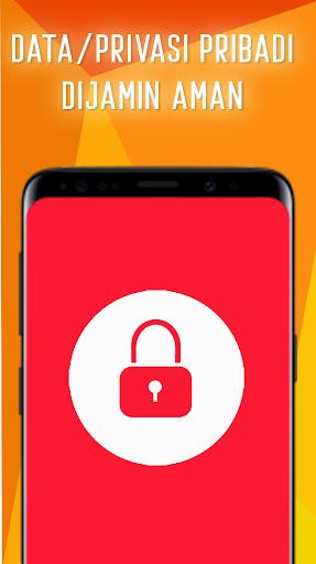 apk KreditQ – Aplikasi Pinjol ilegal gak usah dibayar