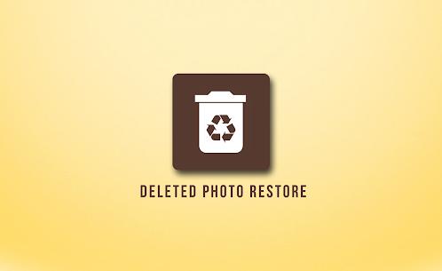 برنامج استعادة الصور المحذوفة 6