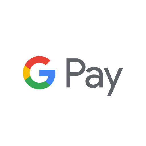 Google Pay (old app)