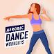 エアロビクス 日本 : ダンスエクササイズ , 音楽 為に 減量