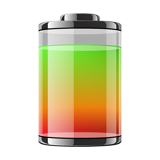 Las Mejores Aplicaciones para la Bateria Gratis