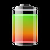 icono Batería - Battery