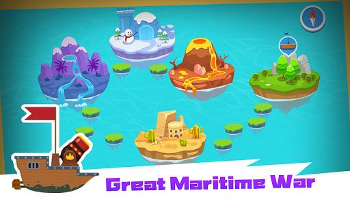 Pirates Duel  screenshots 1