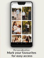 Posica: Posing Prompts & Poses for Photography