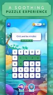 Word Lanes: Relaxing Puzzles 1.11.0 Screenshots 1