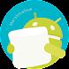 DroidKaigi 2016 公式アプリ - Androidアプリ