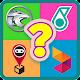Malaysia Brands Logo Quiz Game para PC Windows