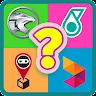 Malaysia Brands Logo Quiz Game game apk icon
