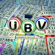Ultimate Bingo Verifier