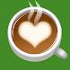 Word Mocha - Androidアプリ