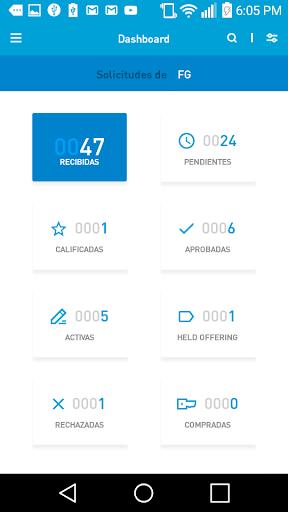 APPGO 1.4 Screenshots 2
