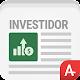 Investidor: Notícias e Análises do Mercado cover