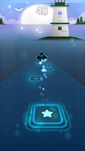 can't stop the feeling - trolls magic beat hop screenshot 3