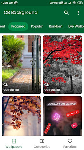 CB Background - Free HD Photos,PNGs & Edits Images screenshots 4