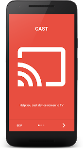 Miracast – Wifi Display APK Download For Android 1