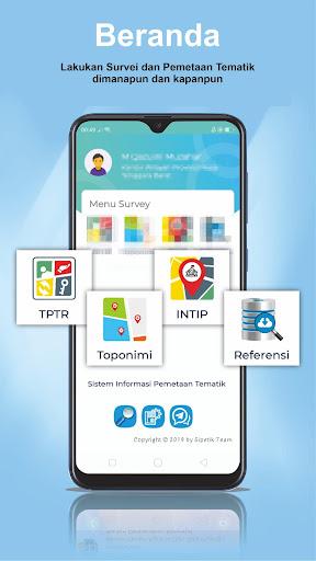 SiPetik android2mod screenshots 2
