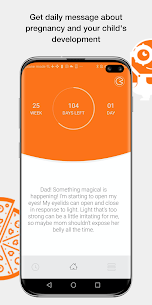 HiDaddy – Dads Pregnancy Guide Apk Download 5