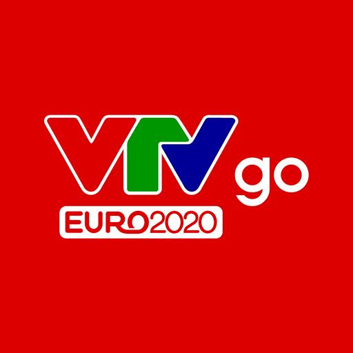 Go vtv VTV Giải