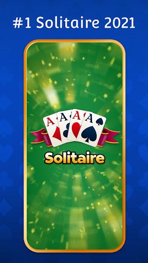 Solitaire 3.0.5 Screenshots 8
