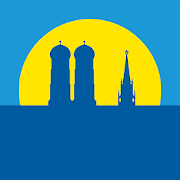 Munich App