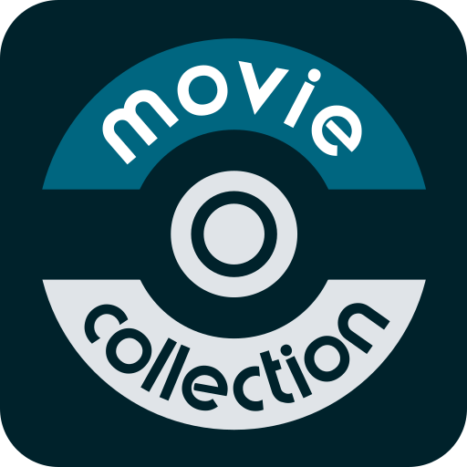 Movie Collection – Apps on Google Play