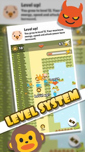 Emoji Quest [RPG] 1.2.0 screenshots 5