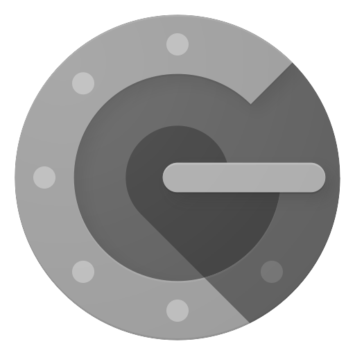 Google Authenticator - Apps on Google Play