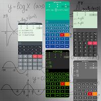 HiEdu Scientific Calculator : He-570