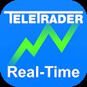 StockMarkets – ニュース、ポートフォリオ、ウォッチリスト、チャート