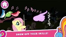 My Little Pony: ハーモニークエストのおすすめ画像4