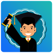 Timetable – School Planner