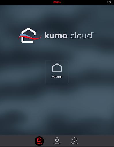 kumo cloud 2.10.0 Screenshots 6