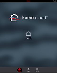 kumo cloud 2.10.2 Screenshots 6