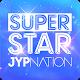SuperStar JYPNATION für PC Windows