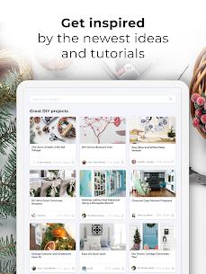 Hometalk – DIY Ideas, Crafts 5