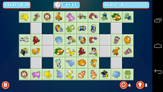 Onet Connect 2015  For Pc – Free Download On Windows 10/8/7 And Mac 2