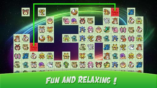 Onet Classic: Pair Matching Puzzle  Screenshots 4