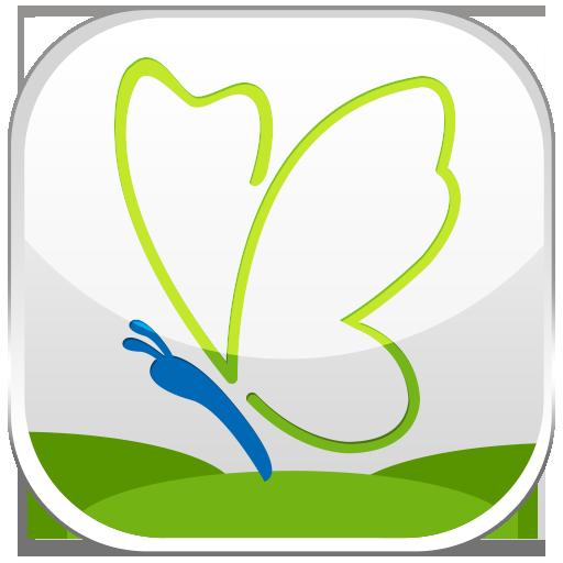 EcoVirtour For PC Windows (7, 8, 10 and 10x) & Mac Computer