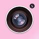 GirlsCam : Cute Selfie Camera & Photo Editor