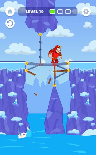 Bridge Legends  screenshots 12