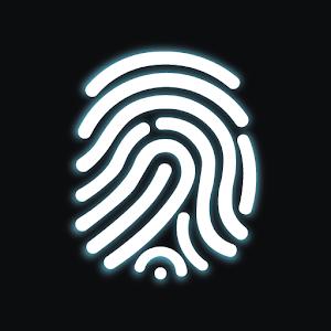 Dead Man&#39s Phone: Interactive Crime Drama