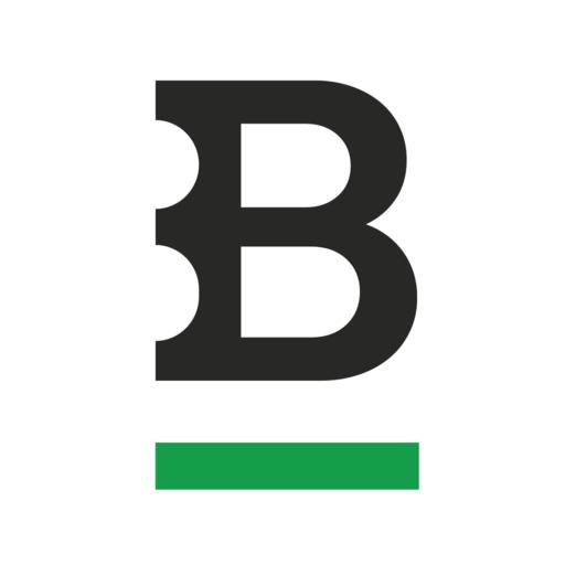 laikyti bitcoin offline