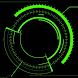 スカウター - Androidアプリ