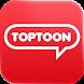 TOPTOON