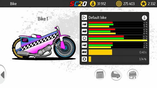 Speedway Challenge 2020  screenshots 3