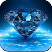 Diamond Wallpaper HD