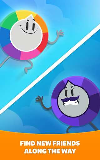 Trivia Crack Adventure 2.0.1 screenshots 11