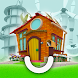 My Green City - Androidアプリ