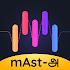 mAst Tamil - Tamil Video Status Maker
