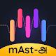 mAst Tamil - Tamil Video Status Maker Download on Windows